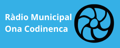 OnaCodinenca